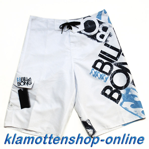 billabong bloqueo badeshorts boardshort shorts ba ador bermudas w30 w38 nuevo ebay. Black Bedroom Furniture Sets. Home Design Ideas