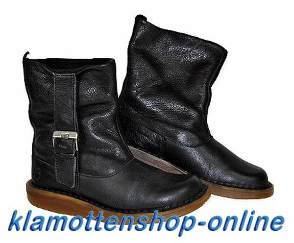 dr martens doc martens tana stiefel boots leder schuhe. Black Bedroom Furniture Sets. Home Design Ideas